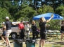 2013 The Dipsea Race