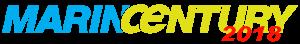 2018_CENTURY_logo_web_1723139992