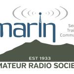 MARS_Logo_Color